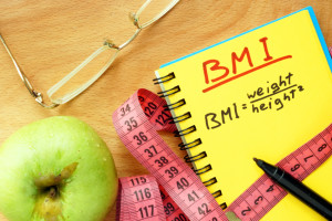 Test Your BMI Online