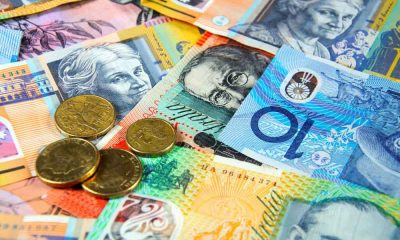 Make Money From Home In Australia