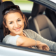 Rent Your Car While Not Driving